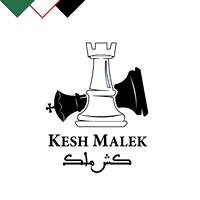 Keshmalek