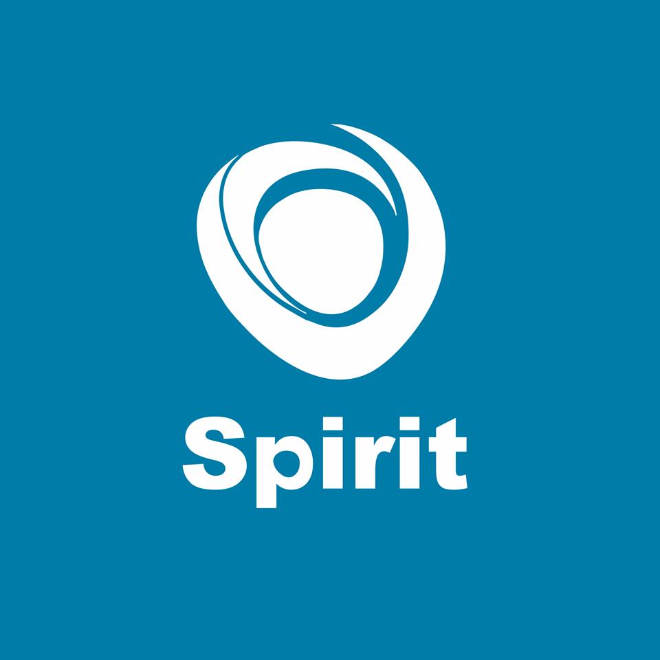 Spiritngo