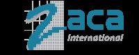 ZACA international